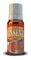 ginseng_10ml