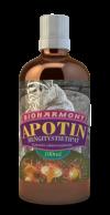 apotin_100ml