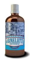 karmeliitta_100ml